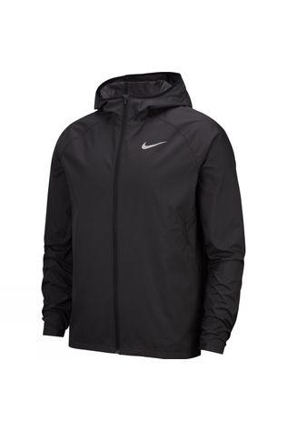 Nike Men's Essential Jacket Black