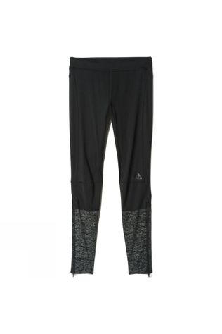 Adidas Men's  Supernova Long Tights  BLACK