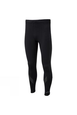 Ronhill Men's Infinity Nightfall Running Tights Black/Reflect