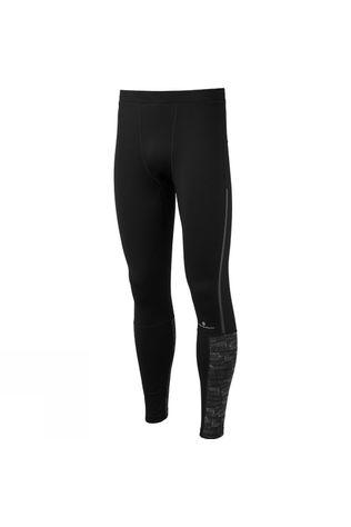 Mens Momentum Afterlight Tight