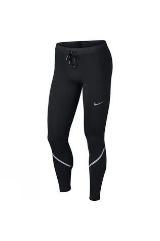 Men's Tech Power Mobility Tight