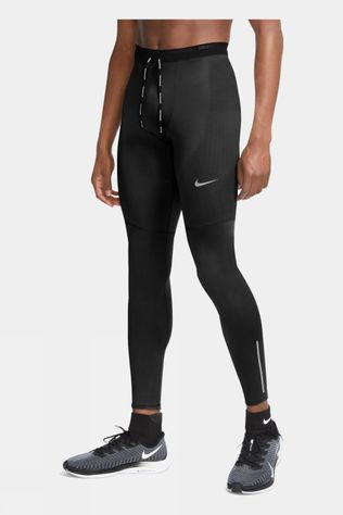 Nike Dry Fit Phenom Elite Tight Black