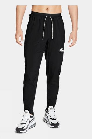 Nike Phenom Elite Woven Trail Pant Black