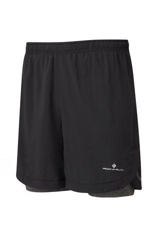 "Men's Momentum Twin 7"" Short"