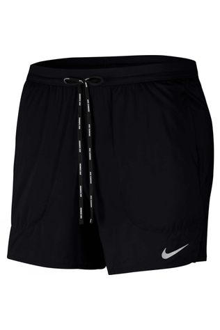 Nike Flex Stride 5inch Shorts Black