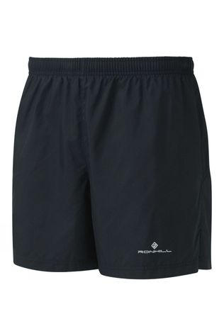 "Ronhill Men's Core 5"" Short All Black"