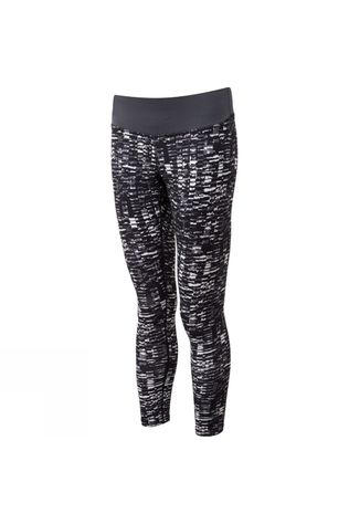 Women's Momentum Tights