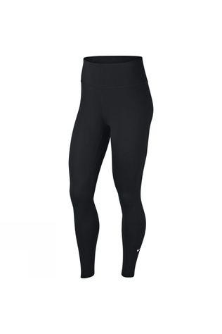 Womens All-In Training Tights
