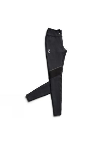 Women's Tights Long