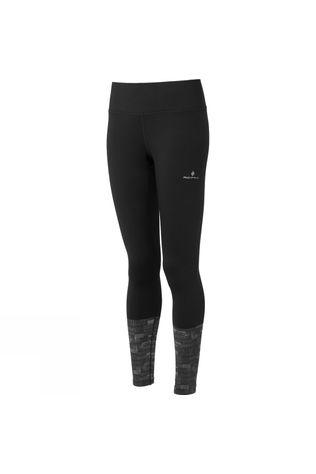 Womens Momentum Afterlight Tight