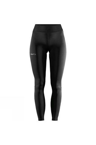 Craft Womens Core Essence Tights Black