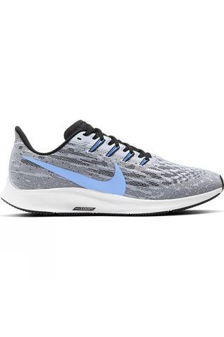 Men's Air Zoom Pegasus 36