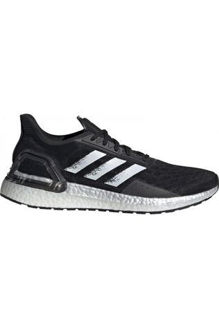 Adidas Men's Ultraboost PB Core Black