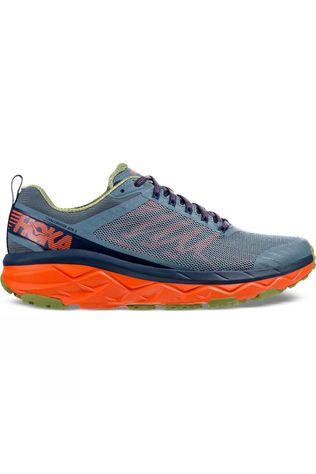 Hoka One One Mens Challenger ATR 5 Stormy Weather/ Moonlit Ocean