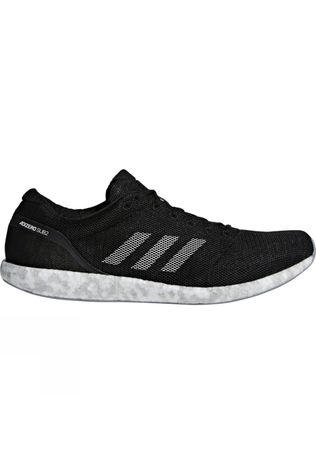Adidas Unisex Adizero Sub2 Black/White/Orange