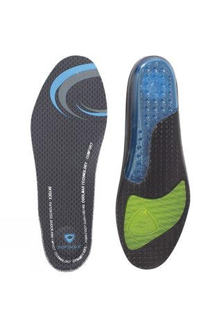 Sofsole Women's Airr Insole No Colour