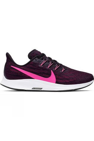 Women's Air Zoom Pegasus 36