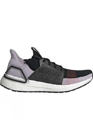 Women's Ultraboost 19