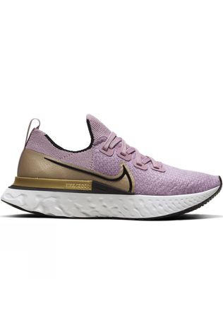 Women's Epic React Infinity Run Flyknit