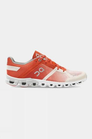 On Women's Cloudflow Rust | Rose