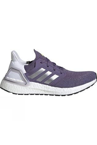 Women's Ultraboost 20