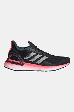 Adidas Women's Ultraboost PB Core Black