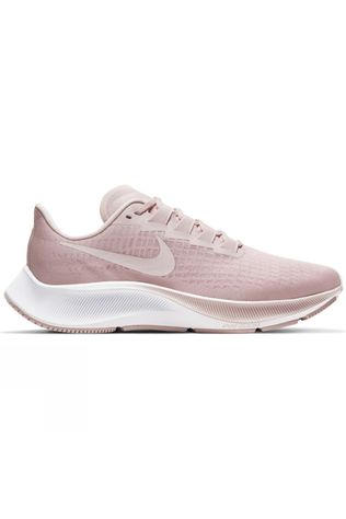 Nike Women's Air Zoom Pegasus 37 Champagne/Bareley