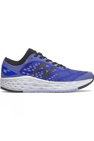 New Balance Women's Fresh Foam Vongo 4 BLUE (400)