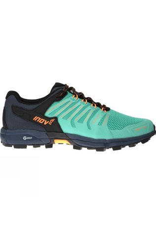 Inov-8 Women's Roclite 275 Shoe Teal/Navy