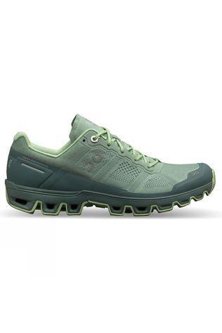 cheap jerseys ADIDAS ATHLETICS 24 7 Trainer Shoe Men s Training YYJ 606004