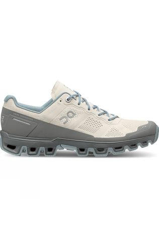 On Womens Cloudventure Sand/Wash