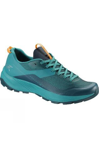 Arc'teryx Women's Norvan VT 2 Running Shoe Illusion/Auracle