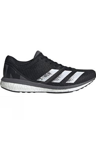Adidas Women's Adizero Boston 8 Core Black