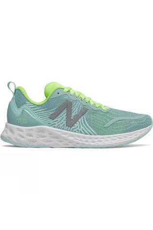 New Balance Women's Fresh Foam Tempo Blue