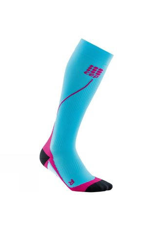 Women's Compression Run Socks