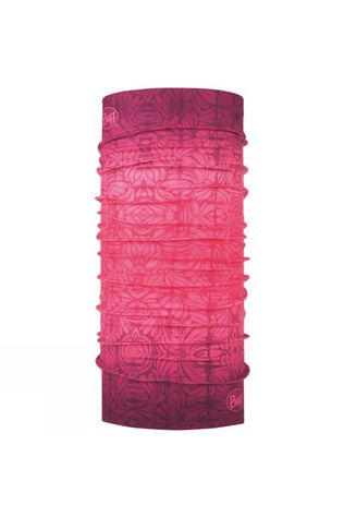 Buff Original Buff Boronia Pink