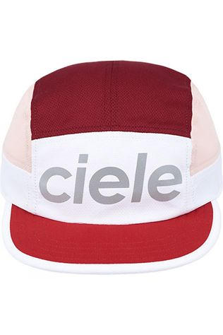 Ciele Athletics GoCap Century Shadowcast Edition Cerise