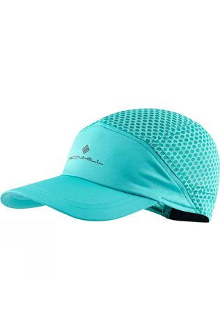 Air-Lite Hat