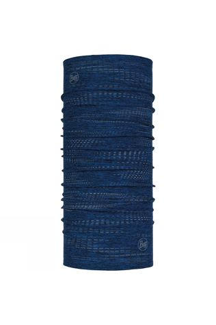 Buff Mens Dryflx Regular Buff Blue