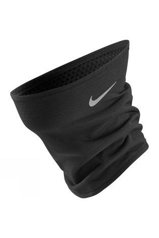 Run Therma Sphere Neck Warmer 2.0