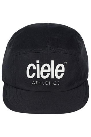 Ciele Athletics GOCap Standard Athletics Whitaker