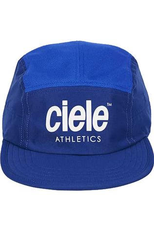 Ciele Athletics GOCap Standard Athletics Indigo