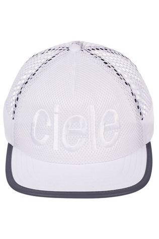 Ciele Athletics TRL CAP M Ghost
