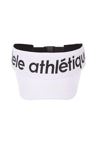Ciele Athletics RPDVisor SC Athlétique Trooper