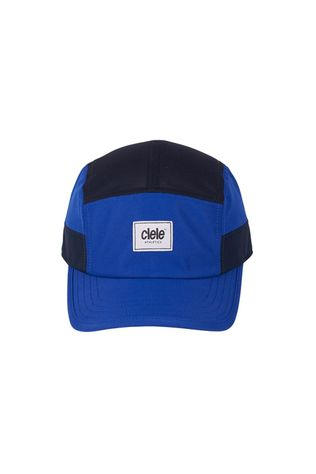 Ciele Athletics GOCap SC Box Indigo