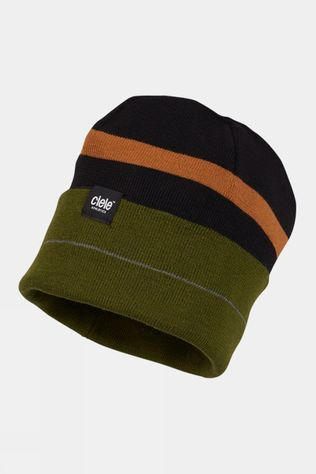 Ciele Athletics CR2Beanie Wallace Lake