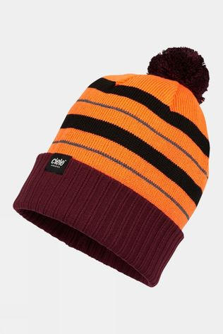 Ciele Athletics CLXCBeanie Stripe Red Rocks