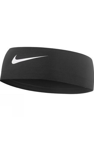 Nike Fury Headband Black/White