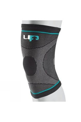 Ultimate Compression Elastic Knee Support