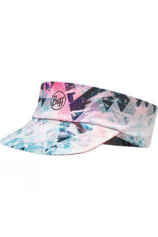 Womens Pack Run Visor